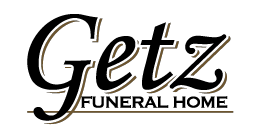 Getz Funeral Home