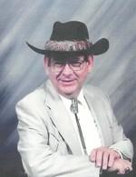 Larry Neil  Allen