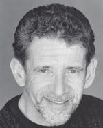 Raymond Borras