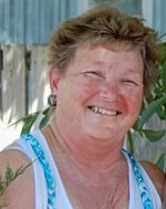 Karen D.  Cunningham