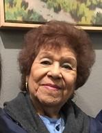 Ramona Duran
