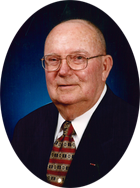Alfred Elder