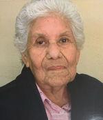 Lorenza  Benavidez (Ruiz)