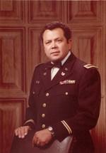 Arnulfo O.  Gutierrez