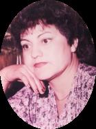 Seferina Palacios