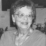Patricia M  Postlewait (Mc Camant)