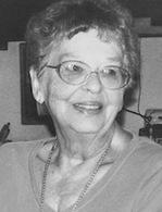 Patricia Postlewait
