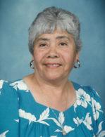 Dolores Rivera
