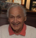 Robert G  Shade