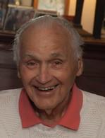 Robert Shade