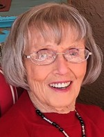 Dolores Volkmer  Wallace (Wright)