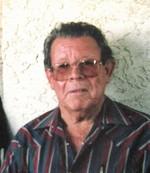 Eduardo Murphy  Wilson