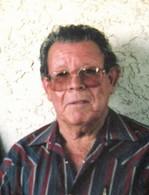 Eduardo Wilson