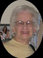 Gertrude Wolschon