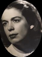 Renée Zimmerman
