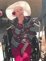Ruby R.  Clark (Butner)