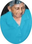 Simona Mireles