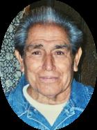 Baldomero Silva