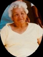 Jennie Quinones