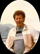 Gerald Deabel