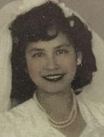 Agripina Misquez