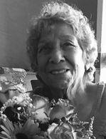 Elva Guerrero