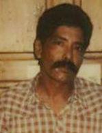 Elias Escalera