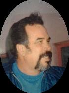 George Galaz