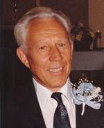 Casimir Stevens