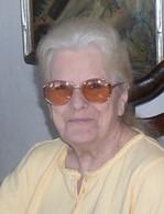 Florence Dougil