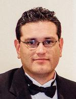 Arthur Valdez