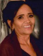 Eduviges Duarte
