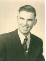 Leonard Hays