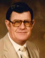 Chester  Davenport