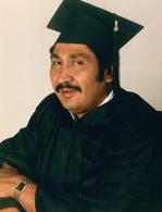 Ramon Ramirez