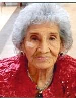 Soledad B.  Rivera