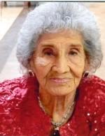 Soledad Rivera