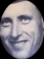 Winston Perrigin