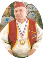Julio Barela