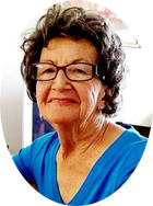 Maria Juarez