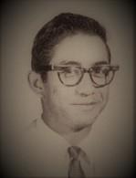 Jose Enriquez