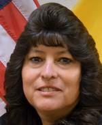 Carmen  Appelzoller