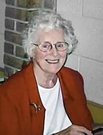 Joan Starkey