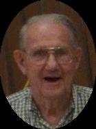 Raymond Annear