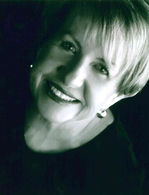 Judith Floyd