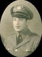 Alejandro Borrego
