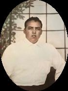 Henry Salas