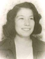 Dora Alejo