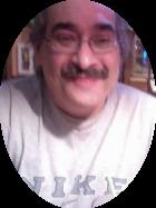 Timothy Gutierrez