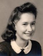 Mary DeBoy